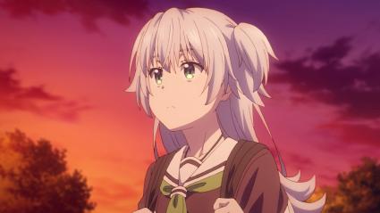 Tenkuuji Sora