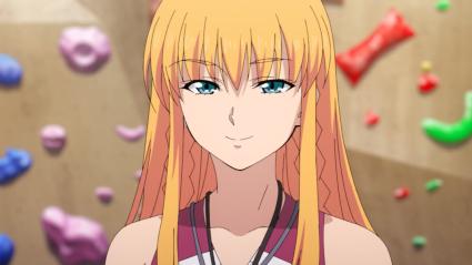 Yotsuba Sayo