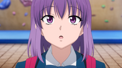 Kasahara Konomi