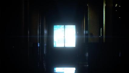 Screen Shot 2021-01-11 at 7.04.47 PM