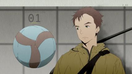 Oda Shinichirou