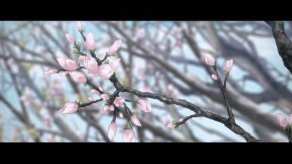 Screen Shot 2021-01-20 at 10.56.03 PM