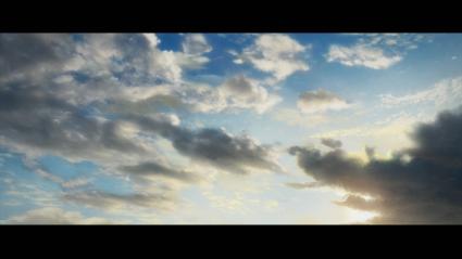 Screen Shot 2021-01-20 at 11.05.46 PM