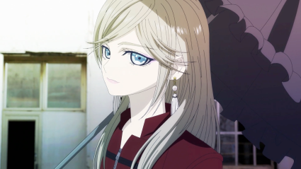 Asuza Yuki