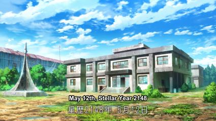 Screen Shot 2021-04-14 at 11.04.22 PM